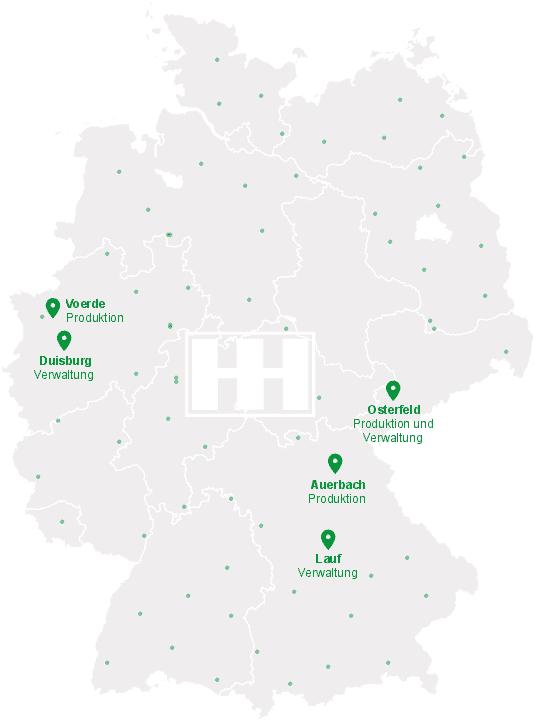 Heim & Haus In Ihrer Nähe